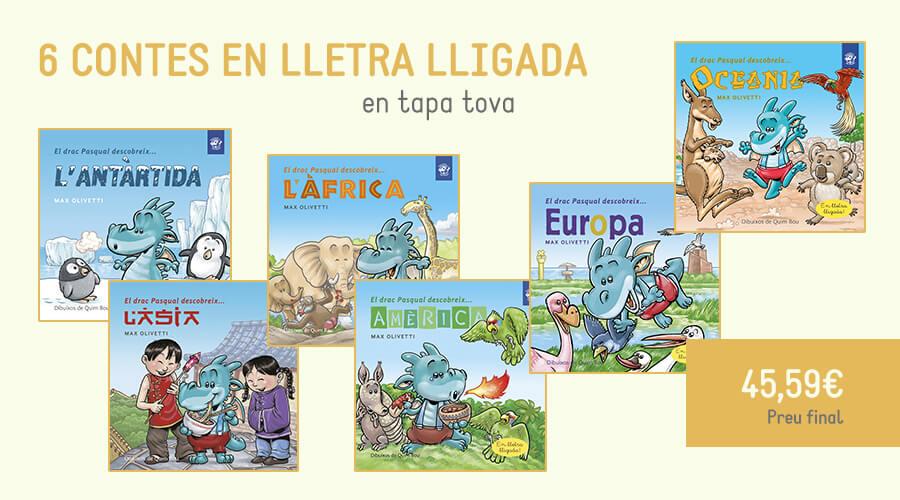 el drac pasqual descobreix el mon, drac pasqual, aprendre els continents, llibres infantils, contes educatius,